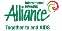International HIV/AIDS Alliance in Uganda