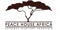 Peace House Africa Foundation
