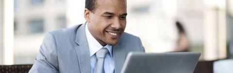 WORLD CLASS END-TO-END ICT SERVICES & SOLUTIONS