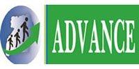 Advance Uganda Micro Finance