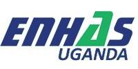 Entebbe Handling Services