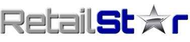 dtal_RetailStar_Logo