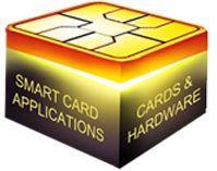 dtal_smart-card-box